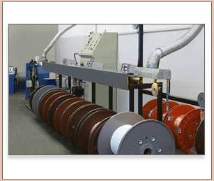 Немецкий производитель электрических нагревательных элементов, arak warmetechnik gmbh, принял участие в выставке