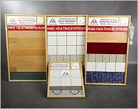 Demo Boards